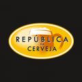 Logo EMPREGADO DE MESA (M/F)