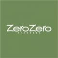 Logo Barman (m/f) - ZeroZero Rio