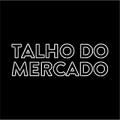 Logo Empregado de Mesa (m/f) - Talho do Mercado - Vasco da Gama