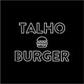 Logo Empregado de Balcão (M/F) - Part-Time Jantar - Talho Burger UBBO