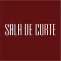 Logo Pasteleiro (M/F) - Sala de Corte