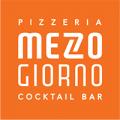 Logo Pizzaiolo (m/f) - Mezzogiorno - Chiado
