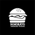 Logo Empregado de Mesa (m/f) - Honorato - Telheiras