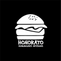 Logo Cozinheiro (m/f) - Honorato - Belém