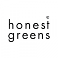 Logo Hostess (M/F) - Honest Greens - Amoreiras
