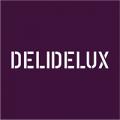 Logo Cozinheiro (M/F) - Delidelux - Avenida