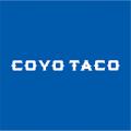 Logo Cozinheiro (m/f) - Coyo Taco Cais Sodré